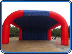 Strong Style inflatable Car Garage