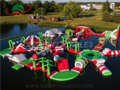 X-sport waterpark